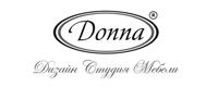 18_Donna