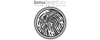 4.DOMUS-DESIGN-STUDIO