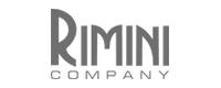 4.RIM-(RIMINI)