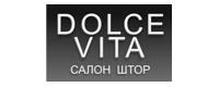 8.DOLCE-VITA-салон-штор
